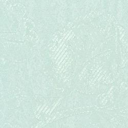 Обои Desima NOBLE LINE, арт. 9256