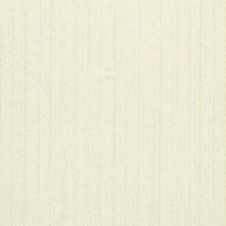 Обои Desima PROJECT LINE I, арт. 2150