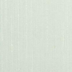 Обои Desima PROJECT LINE I, арт. 3001
