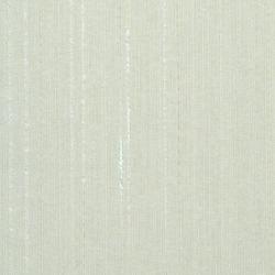 Обои Desima PROJECT LINE I, арт. 3002