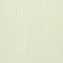 Обои Desima PROJECT LINE I, арт. 3004