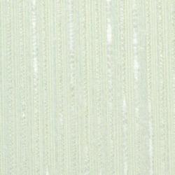 Обои Desima PROJECT LINE I, арт. 4349