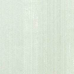 Обои Desima PROJECT LINE I, арт. 7040