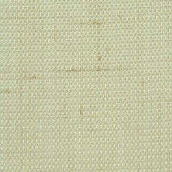 Обои Desima PROJECT LINE I, арт. 9800