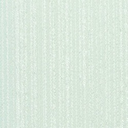 Обои Desima PROJECT LINE II, арт. 6009
