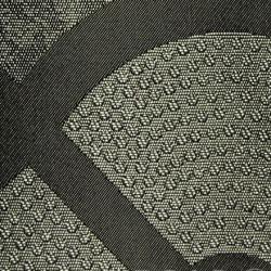 Обои Desima PROJECT LINE II, арт. 6600