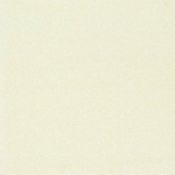 Обои Desima PROJECT LINE II, арт. 9206
