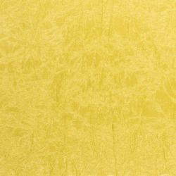 Обои Desima PROJECT LINE III, арт. 4085