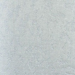 Обои Desima PROJECT LINE III, арт. 6008