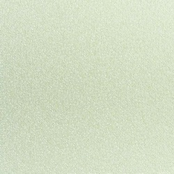 Обои Desima PROJECT LINE III, арт. 6014