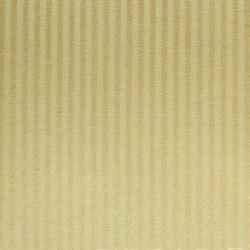 Обои Desima PROJECT LINE III, арт. 8705