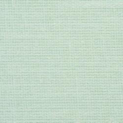 Обои Desima PROJECT LINE III, арт. 9594