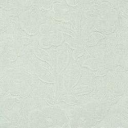 Обои Desima SELECT LINE, арт. 8403
