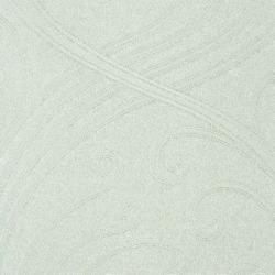 Обои Desima SELECT LINE, арт. 8404