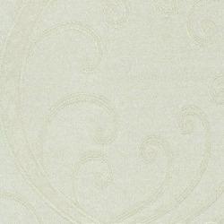 Обои Desima SELECT LINE, арт. 8414