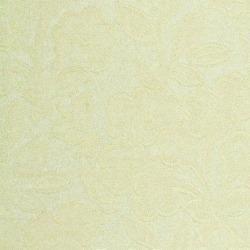 Обои Desima SELECT LINE, арт. 8443