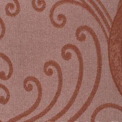 Обои Desima SELECT LINE, арт. 8564