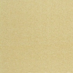 Обои Desima STAR LINE, арт. 9145