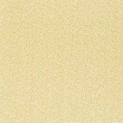 Обои Desima STAR LINE, арт. 9149