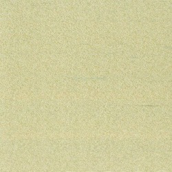 Обои Desima STAR LINE, арт. 9158