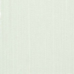 Обои Desima UPPER LINE, арт. 2000