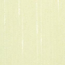Обои Desima UPPER LINE, арт. 2001