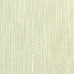 Обои Desima UPPER LINE, арт. 3003