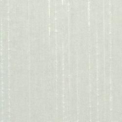 Обои Desima UPPER LINE, арт. 3006