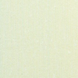 Обои Desima UPPER LINE, арт. 3052