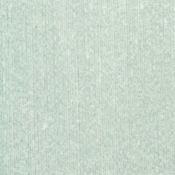 Обои Desima UPPER LINE, арт. 3053