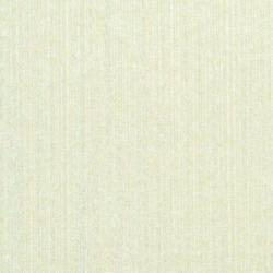 Обои Desima UPPER LINE, арт. 3054