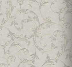 Обои DID Renaissance, арт. SD502143