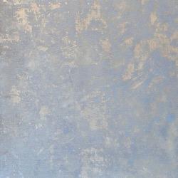 Обои Domus Parati Makalle, арт. 78307