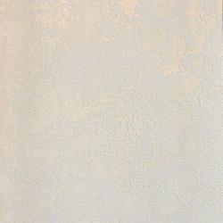 Обои Domus Parati Makalle, арт. 78311