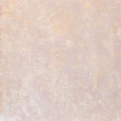 Обои Domus Parati Makalle, арт. 78315