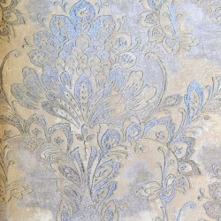 Обои Domus Parati Makalle, арт. 78402
