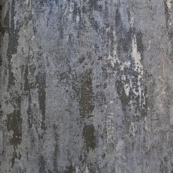 Обои Domus Parati Makalle, арт. 78607
