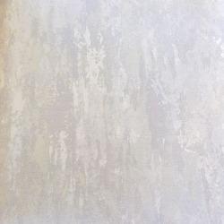 Обои Domus Parati Makalle, арт. 78617