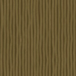 Обои Eco Atmospheres, арт. 6208