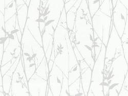 Обои Eco Black and White, арт. 6062
