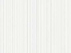 Обои Eco Black and White, арт. 6065