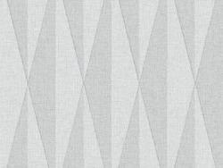 Обои Eco Black and White, арт. 6083