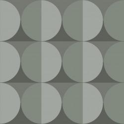 Обои Eco Coloured by Studio, арт. 8952
