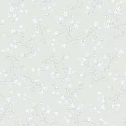 Обои Eco Decorama 2016, арт. 7001