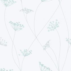 Обои Eco Decorama 2019, арт. 9302