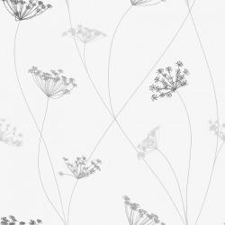 Обои Eco Decorama 2019, арт. 9303