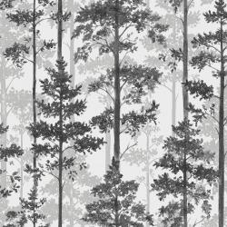 Обои Eco Graphic World (Engblad & Co), арт. 8827
