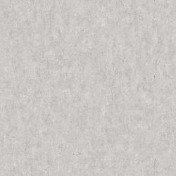 Обои Eco Graphic World (Engblad & Co), арт. 8830