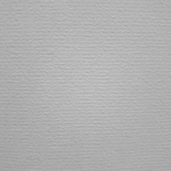 Обои Eco Kontur 15, арт. 137