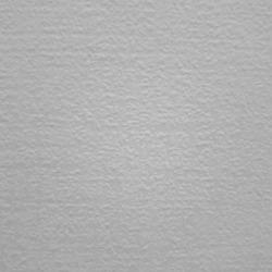 Обои Eco Kontur 15, арт. 138